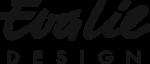 Eva Lie Logo