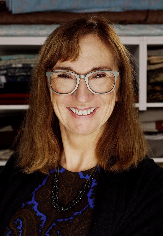 Eva Lie